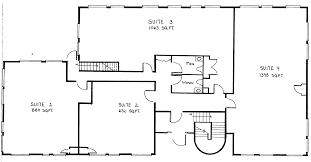 office floor plans office floor plans from 500 4000 sqft office office floor plans from 500 4000 sqft