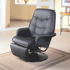 Small Swivel Chair For Living Room Living Room Rocker Recliners Recliners With Rocker Recliner Chair
