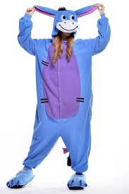 anime costumes for halloween costume costume picture more detailed picture about donkey