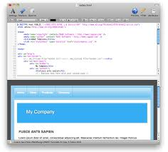 Home Design Software For Mac Os X Webdesign Download The Mac Html Editor Webdesign For Mac Os X