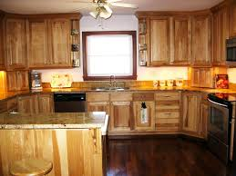 Lowes Kitchen Cabinets Prefab Kitchen Cabinets Lowes Tehranway Decoration