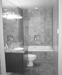 bathroom marble kitchen countertop granite marble quartz