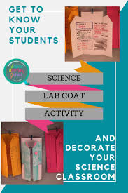 best 25 science classroom ideas on pinterest science classroom