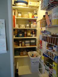how i organize my kitchen the pantry organizing made fun how i