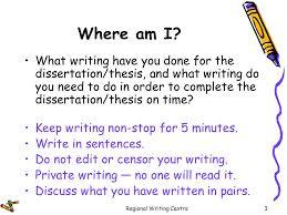 j thesis helper lbartman com Writing     Exercise