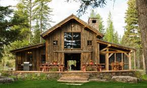 house plan pole house kits wooden barns for sale prefab barn