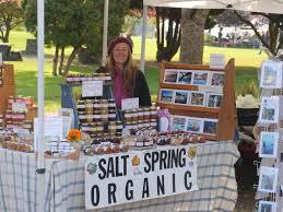 Elements Home Design Salt Spring Island Salt Spring Island Market Vendor Directory Saltspringmarket Com
