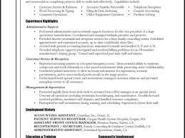 Front Desk Hotel Cover Letter Registrar Resume Resume Cv Cover Letter