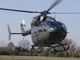 """UH-72A """"Лакота"""""""