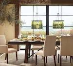 Dining room sets on sale and dining room table lighting