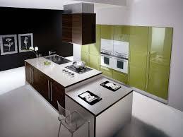 Contemporary Kitchen Designs 2013 Kitchen Perfect Kitchen Remodels New Small Kitchen Designs Nice