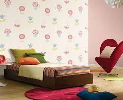 Best Sample Wallper Home Images On Pinterest Wallpaper - Girls bedroom wallpaper ideas