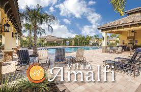 Fort Myers Zip Code Map by Villa Amalfi In Sarasota Fl By Neal Communities