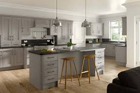 100 light grey kitchen kitchen gray cabinets with black
