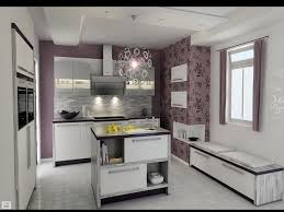 clever ideas to design a functional office kitchen ideas u2013 kitchen