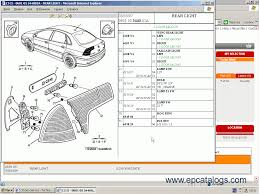 2003 ford mustang 3 8 firing order car autos gallery