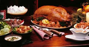 thanksgiving day meal ideas thanksgiving meal ideas 2012 bootsforcheaper com