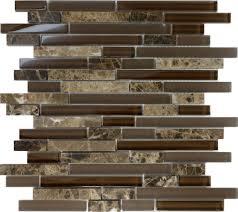 Mosaic Tiles For Kitchen Backsplash 100 Kitchen Backsplash Mosaic Tiles Kitchen Backsplash From