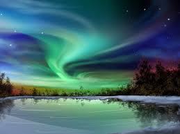 Tópico oficial sobre Astronomia Images?q=tbn:ANd9GcRVEPg_9592vUUY9aNPHhLvIEfGUHpk4NJBSMP10qMgsU3rbgcY