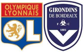 O. Lyonnais - Bordeaux