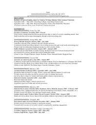 Resume for advertising copywriter Isabelle Lancray Freelance Video Editor And Motion Graphic Designer   Resume samples