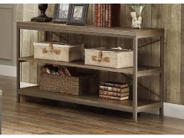 bookshelf amusing extra tall bookcase mesmerizing extra tall