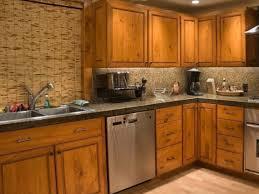 Bathroom Vanity Door Replacement by Kitchen Cupboard Door Ideas Kitchen Cabinet Styles And Replace