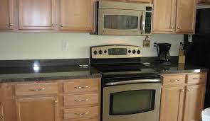 100 amazing kitchen designs best 25 green kitchen designs