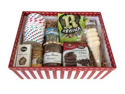 personalised gifting made easy corporate gifts u0026 christmas gift