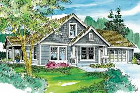 House Plan Search by Cottage House Plans Spangler 30 674 Associated Designs