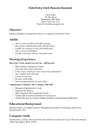 machinist resume example sample resume machine shop operator machinst resume cnc machinist technical clerk sample resume iis administrator cover letter
