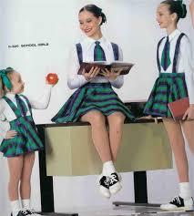 320 jazz tap pageant skate dance costume children