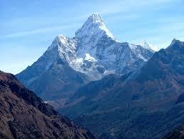அழகு மலைகளின் காட்சிகள் சில.....02 Images?q=tbn:ANd9GcRVIUSmJedLB8YbW-9mRkZ9Z0yFDtruM7S74JmGuPKHTzNYfC4C