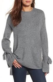 lexus jacket women s women u0027s petite clothing nordstrom