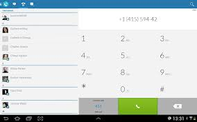 FreeTone Free Calls  amp  Texting   Android Apps on Google Play Google Play
