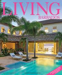living barbados november 2015 edition by living barbados magazine
