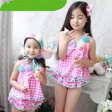 child naked models |HiPlay African American Baby Doll, Lifelike Silicone Vinyl Naked  Boys/Girls, Newborn Baby