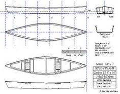Wooden Sailboat Plans Free by