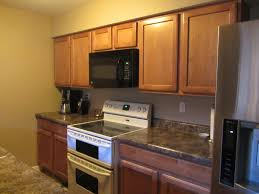 Remodel Small Kitchen Furniture Renovate Small Kitchen And Galley Kitchen Remodels