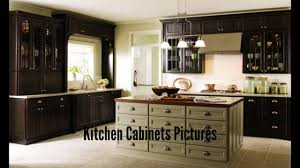 kitchen cabinets pictures kitchen cabinets online youtube