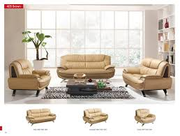 Cheap Livingroom Furniture Furniture Traditional 5 Piece Living Room Furniture Sets With