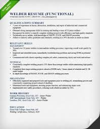 list of adjectives for resume construction worker resume sample resume genius