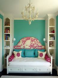 female bedroom designzincum xyz wonderful female bedroom in small wellbx wellbx