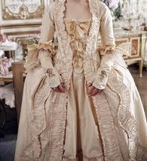18th Century Halloween Costumes 109 18th Century Images 18th Century Fashion