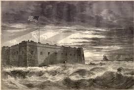 Battle of Santa Rosa Island