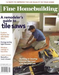 Finehomebuilding Fine Homebuilding Fine Homebuilding 2 2 Jpg Press Hammersmith