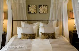 Home Decor Walls Curtains Wall Of Curtains Decorating Wall Bedroom Decorating 25