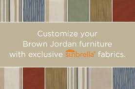 Brown Jordan Fire Pit by Brown Jordan Patio Furniture