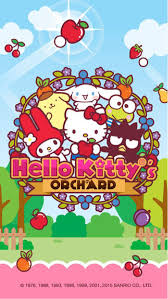 download kitty orchard pc kitty orchard pc