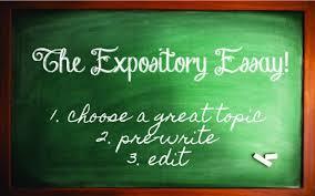 List of essay topics   dailynewsreport    web fc  com Definition essay on family values javascript